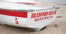 Acura Brookfield on Of Brookfield Parts Truck Watercraft Boat Graphics Vinyl Lettering